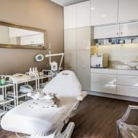 Gabinet kosmetyczny 2