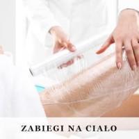 Zabiegi pielęgnacyjne 6