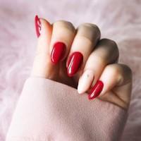 Pielęgnacja dłoni 1